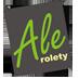 alerolety