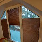Plisy w oknach - trapez_3