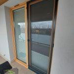 Plisy - okna tarasowe_2