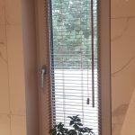 Żaluzje drewniane - okno_1