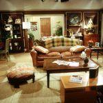 Ross mieszkanie - żaluzje
