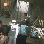 Sam Dean motel 1