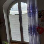 Plisy w oknach nietypowego kształtu_2